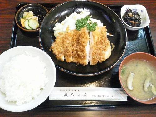 2014-10-22miyazaki1