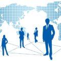 イノベーションと複業の関係~誰と繋がっているか?が価値になる時代~