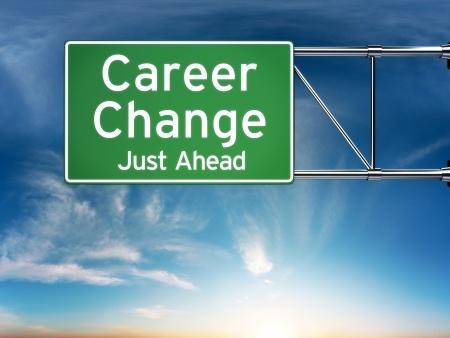 社会人6年目に会社員を辞めて独立して7年が経ったのでキャリアを振り返ってみた