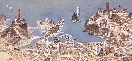 福岡のDNA~都市には受け継がれる何かがある~