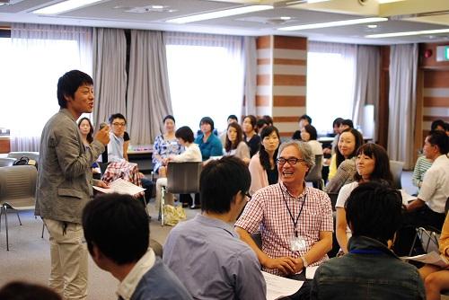 リーダーシップ開発にはどのような実践が必要か?